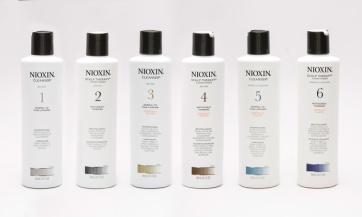 Nioxin6